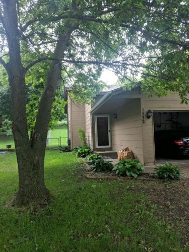 1532 Roundhouse Circle Photo 1