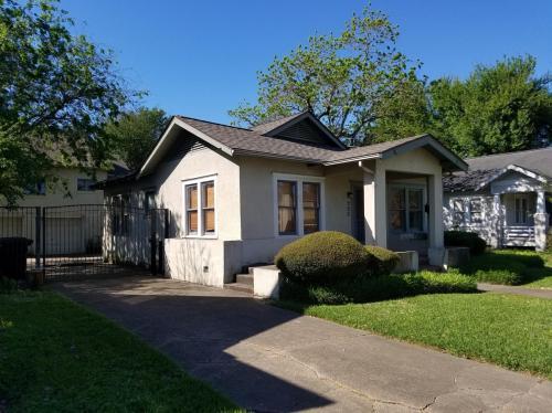 722 W Melwood Street Photo 1
