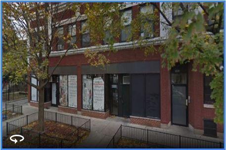 4801 N Central Park Avenue Photo 1