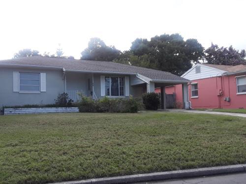 430 Underhill Drive Photo 1