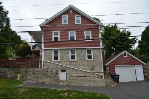 58 Maple Street #B Photo 1