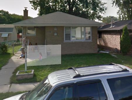 452 Buffalo Avenue Photo 1