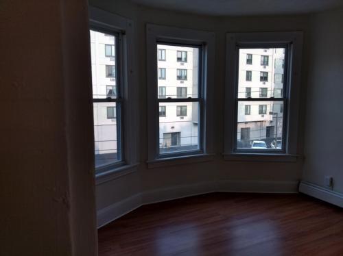 55 White Street #3RD FLOOR Photo 1