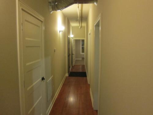 331 N Burdick Street #1 Photo 1