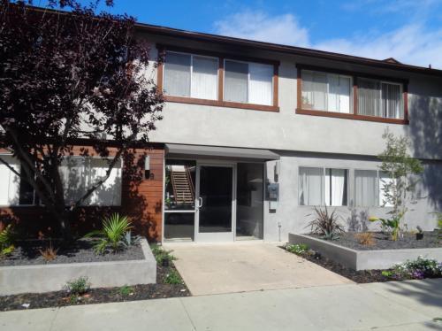 359 Obispo Avenue #11 Photo 1