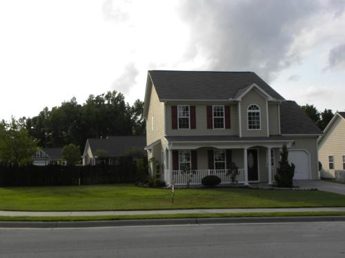 113 Meadow View Drive Photo 1