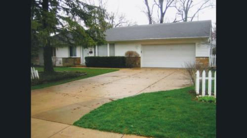 1137 Midway Road Photo 1