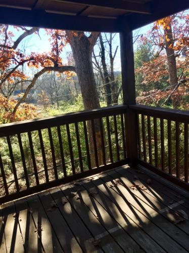 7514 Falling Leaves Circle #A Photo 1