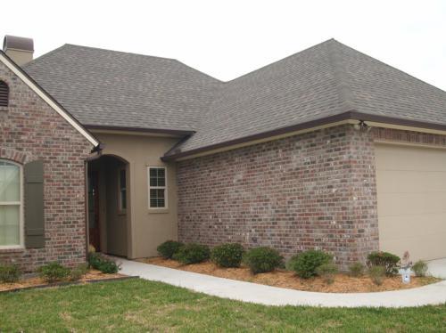 510 Braxton Drive #HOME Photo 1