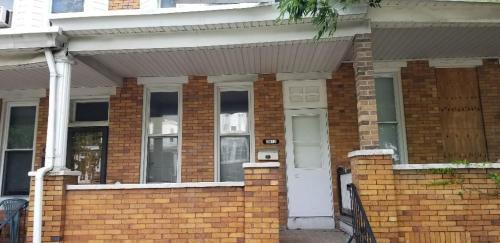2917 Erdman Avenue Photo 1