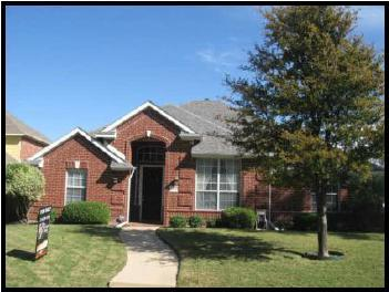 524 Weeping Willow Drive Photo 1