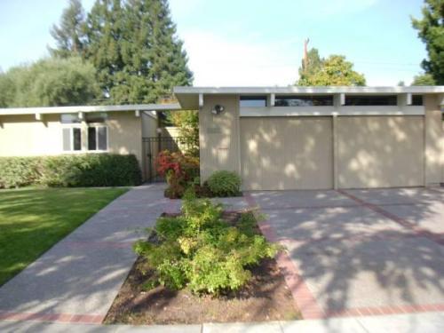 963 Oregon Avenue Photo 1