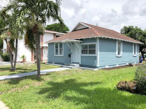 Broward County, FL Houses for Rent - 2,290 rentals available