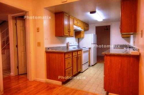 726 Hollenbeck Avenue #2 Photo 1