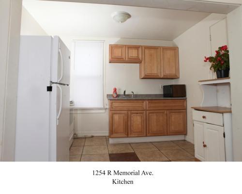 1254 Memorial Avenue #2 Photo 1