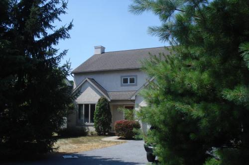 2684 Bantam Lane Photo 1