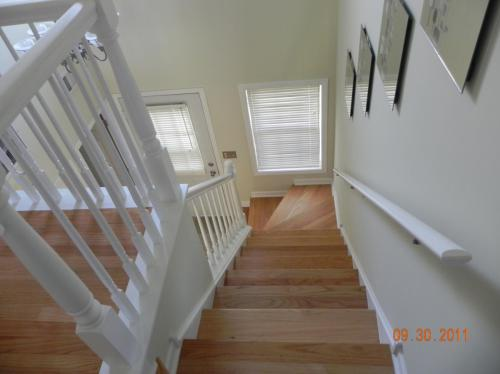 224 Winnsboro Court #D Photo 1