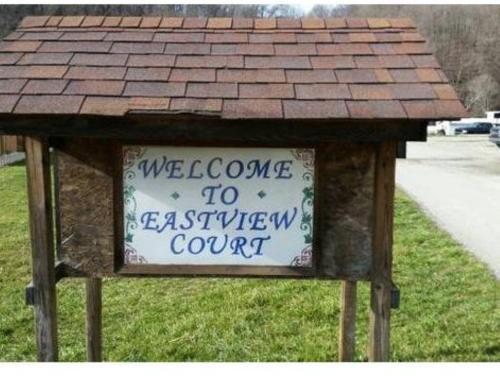 3 Eastview Court Photo 1