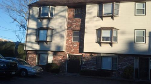 Easton, MA Apartments for Rent from $1 8K to $3 3K+ a month | HotPads