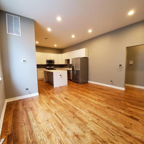 4710 S King Drive, Chicago, IL 60615 | HotPads