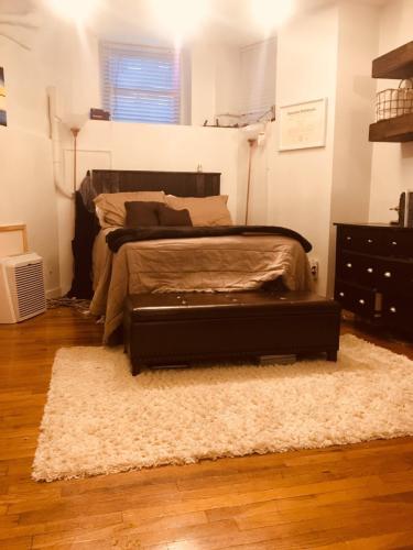 321 Marlborough Street #1 Photo 1