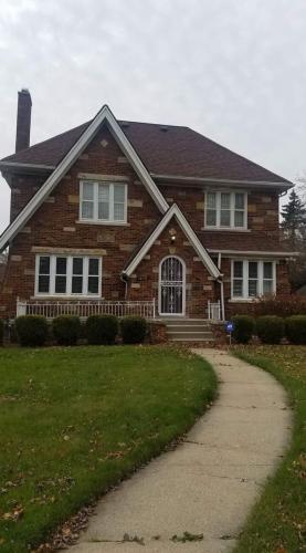 14531 Abington Avenue Photo 1