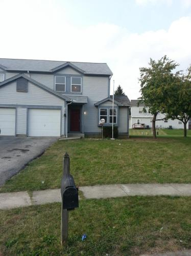 7202 Feather Court Photo 1