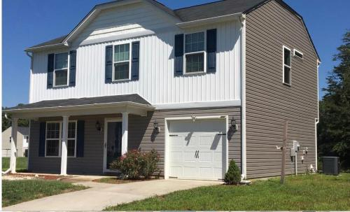 Alamance County, NC Houses for Rent - 34 rentals available