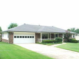 804 Hester Drive Photo 1