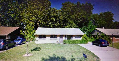 1509 Hartford Road Photo 1