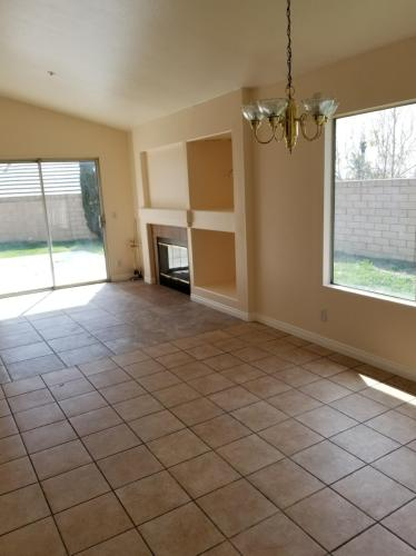 14839 Filly Lane Photo 1