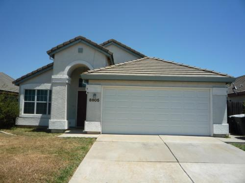 8605 Black Kite Drive Photo 1