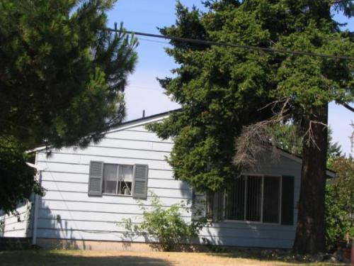 2927 Meridian Street Photo 1