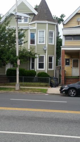 40 Central Avenue #2 Photo 1