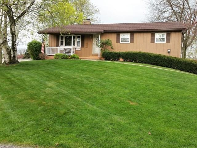 143 Heather Drive, Butler, PA 16001 | HotPads