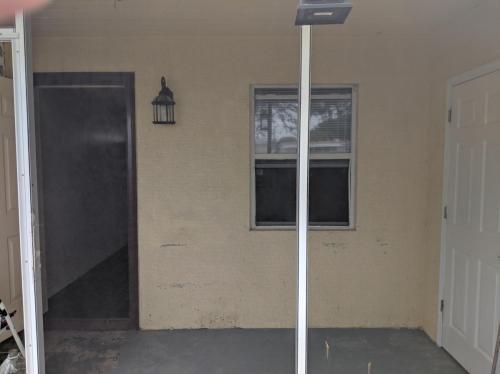 1112 Garrett Estates Lane #1112 Photo 1