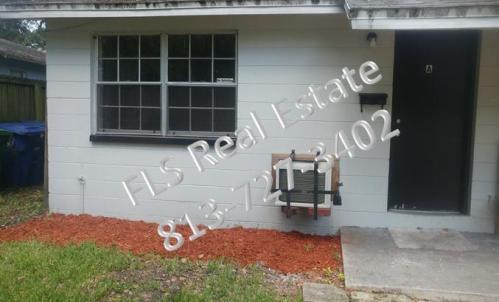 8020 N 13th Street #A Photo 1
