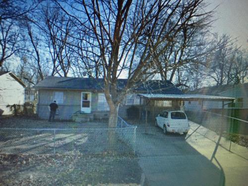 624 E 51st Place N Photo 1
