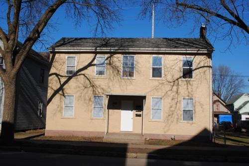 2108 Jackson Street #1 Photo 1