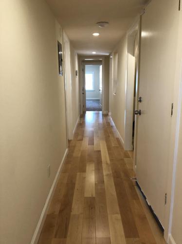 872 Wood Street Photo 1
