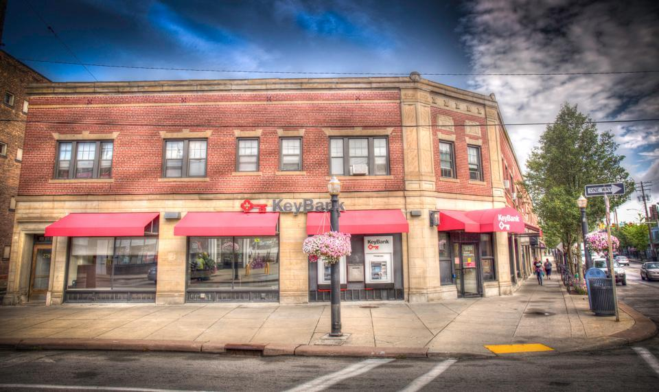 1800 Coventry Road Apt 4, Cleveland, OH 44118 | HotPads