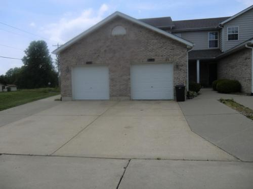 417 Orchard View Court #417 Photo 1