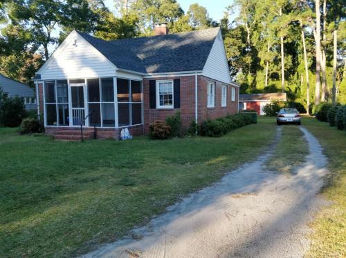 315 Pine Grove Drive Photo 1