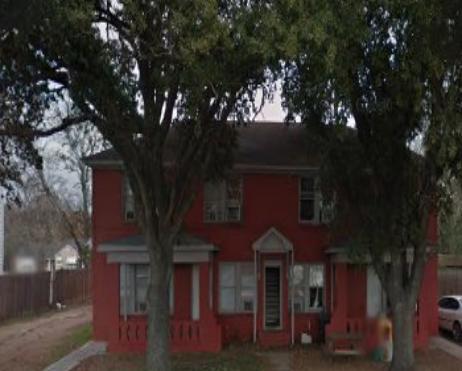 300 E Post Office Street Photo 1