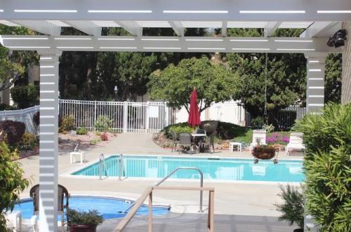 12515 Oaks North Drive Photo 1