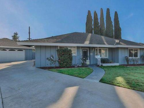14212 Quent Drive Photo 1