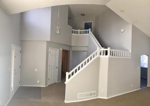 2661 Fernwood Place Photo 1