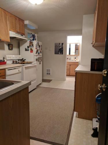 9701 Woodlawn Avenue N Photo 1
