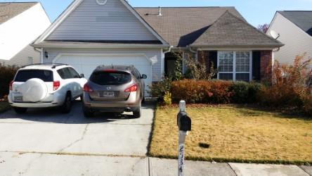 2534 Laurelfield Drive #1 Photo 1