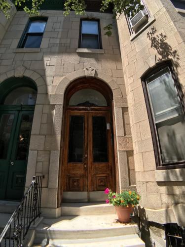 156 N 21st Street #1 Photo 1